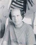 Ali Golkar